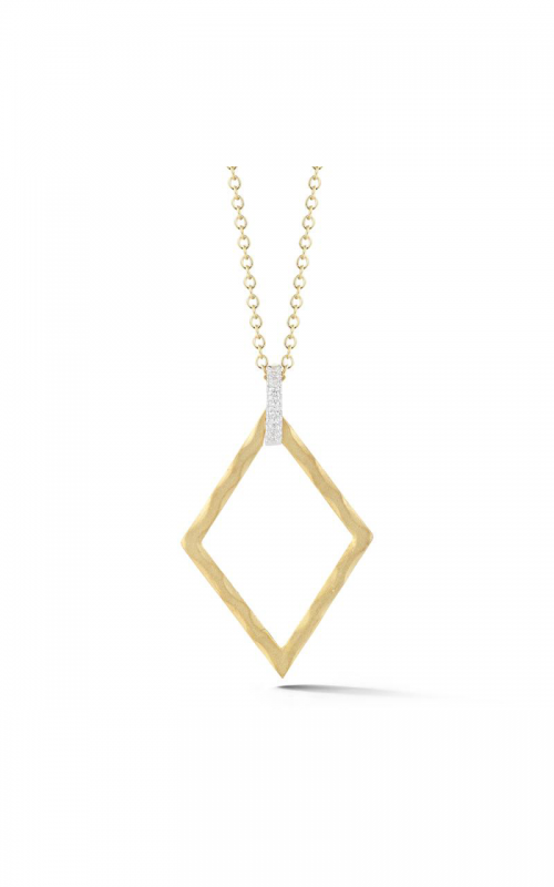 I. Reiss Necklace IR3547Y product image