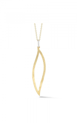 I. Reiss Necklace IR3552Y product image
