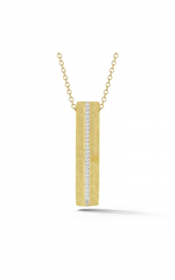 I. Reiss Necklace IR3600Y product image