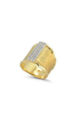 I. Reiss Fashion Ring R2511Y product image
