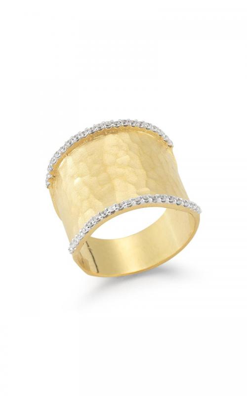 I. Reiss Fashion Ring R2546Y product image