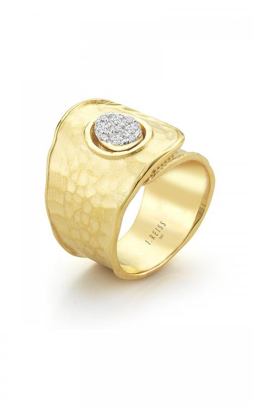 I. Reiss Fashion Ring R2551Y product image