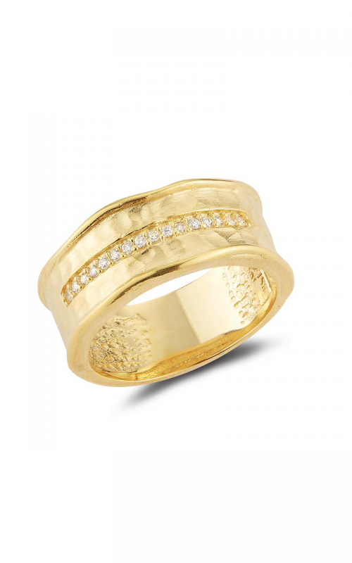 I. Reiss Fashion Ring R2565Y product image
