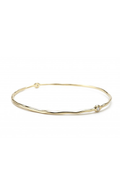 Ippolita Bracelet GB103 product image
