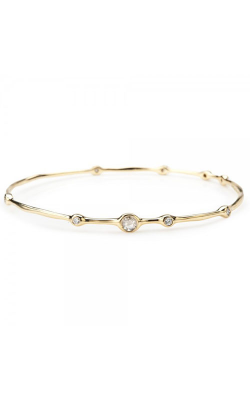 Ippolita Bracelet GB105 product image