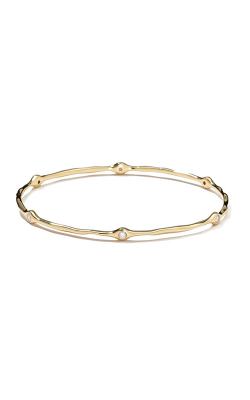 Ippolita Bracelet GB207DIA-A product image