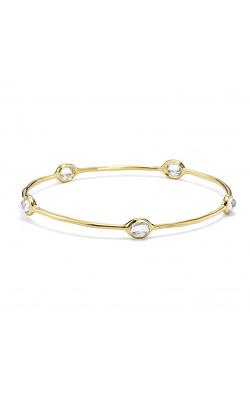 Ippolita Bracelet GB254CQ product image
