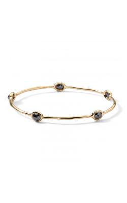 Ippolita Bracelet GB254HEM product image