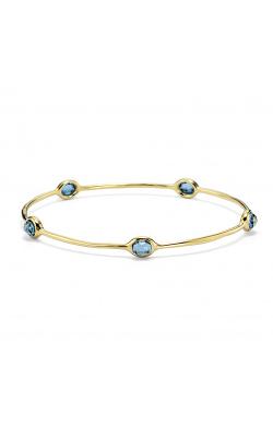 Ippolita Bracelet GB254LBT product image