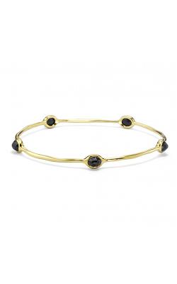 Ippolita Bracelet GB254NX product image