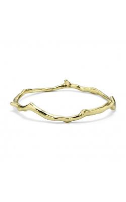 Ippolita Bracelet GB397 product image