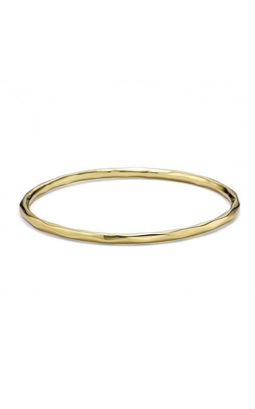 Ippolita Bracelet GB405 product image