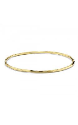Ippolita Bracelet GB422 product image