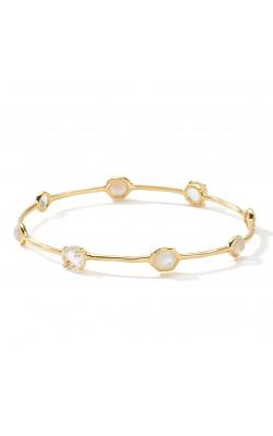 Ippolita Bracelet GB551FLIRT product image