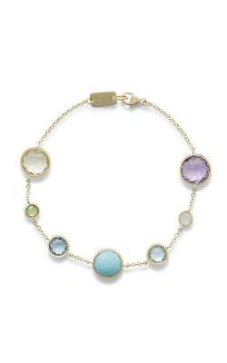 Ippolita Bracelet GB568MULTI product image