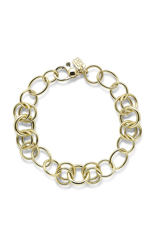 Ippolita Bracelet GB685 product image