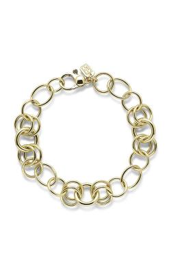 Ippolita Bracelet GB710 product image