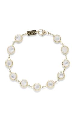 Ippolita Bracelet GB939MOP product image