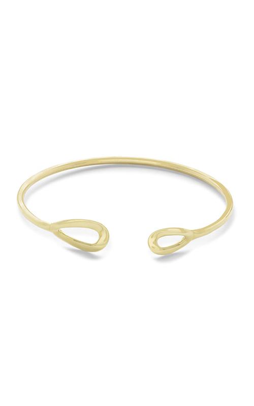 Ippolita Bracelet GB958 product image