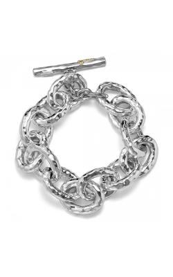 Ippolita Bracelet SB003 product image