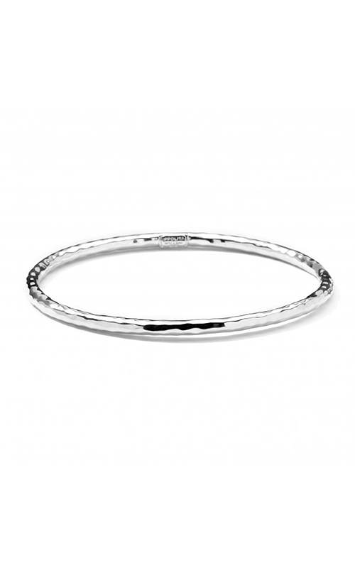 Ippolita Bracelet SB005 product image