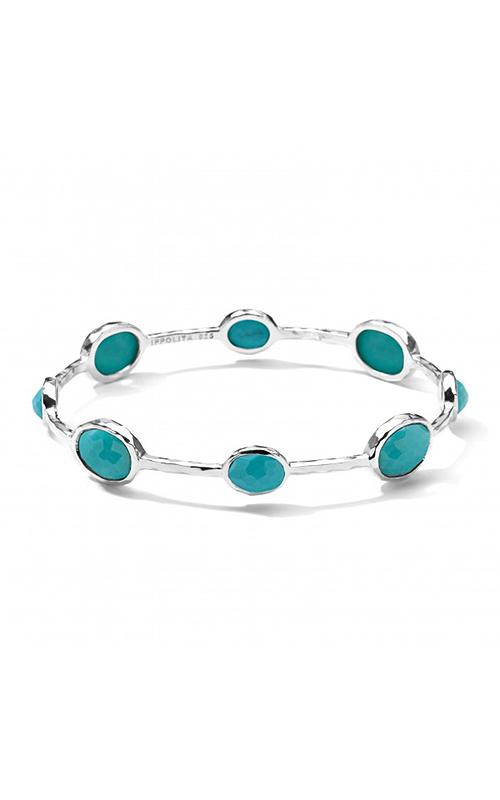 Ippolita Bracelet SB040TQ product image