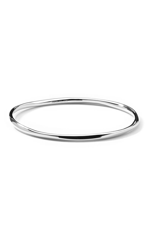 Ippolita Bracelet SB049 product image