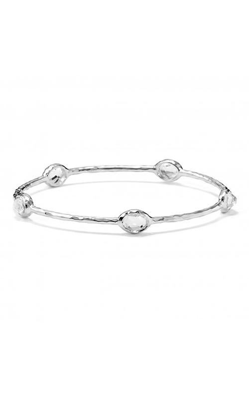 Ippolita Bracelet SB064CQ product image