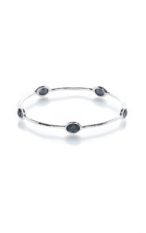 Ippolita Bracelet SB064DFHEM product image