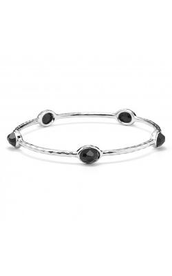 Ippolita Bracelet SB064NX product image