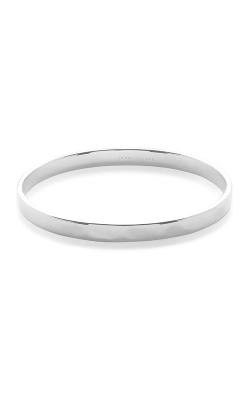 Ippolita Bracelet SB1254 product image
