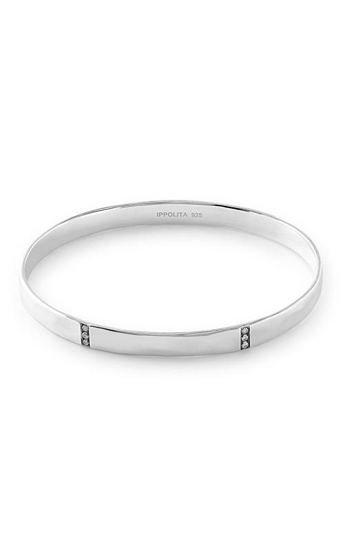 Ippolita Bracelet SB1254DIA product image