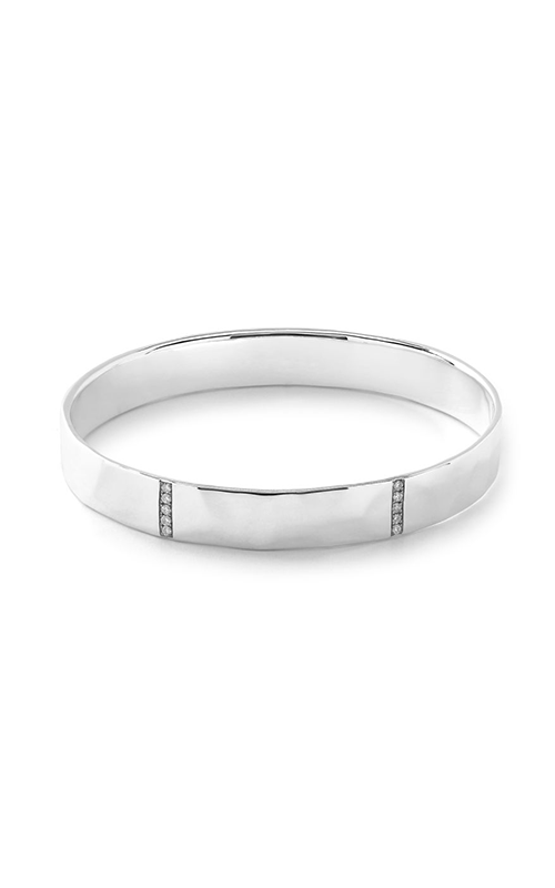Ippolita Bracelet SB1276DIA product image