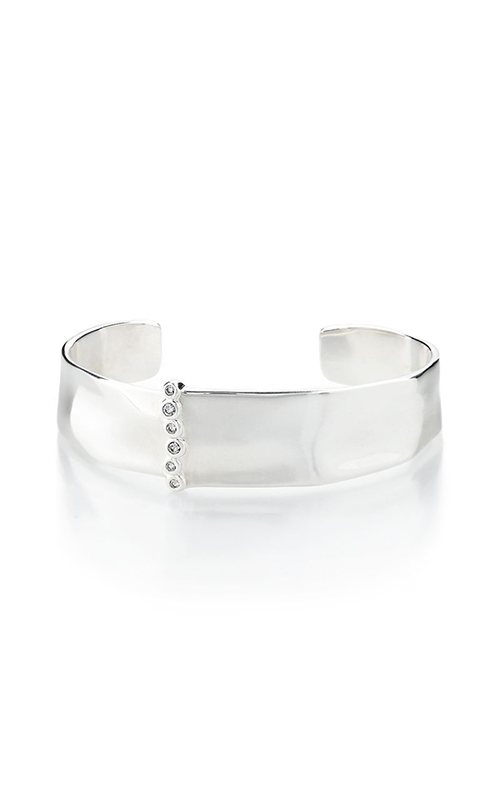 Ippolita Bracelet SB1278DIA product image
