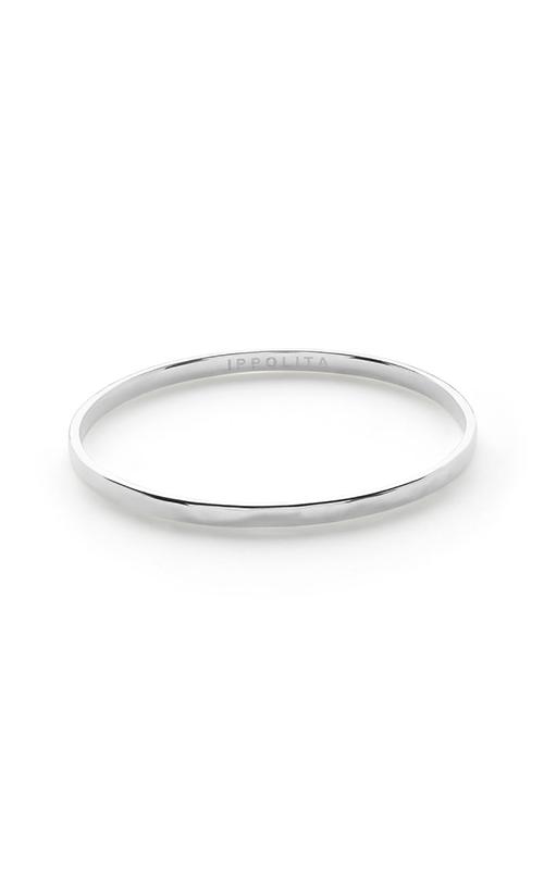 Ippolita Bracelet SB1314 product image