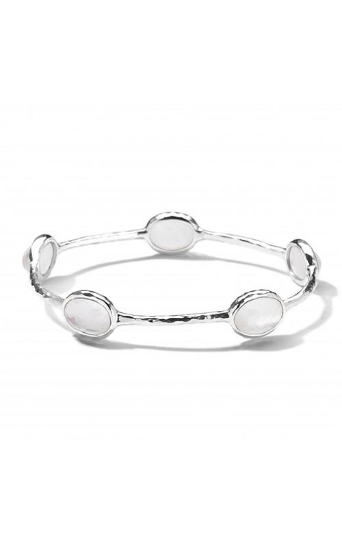 Ippolita Bracelet SB140DFMOP-0 product image