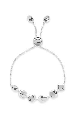 Ippolita Bracelet SB1412 product image