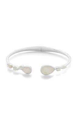 Ippolita Bracelet SB1419FLIRT product image