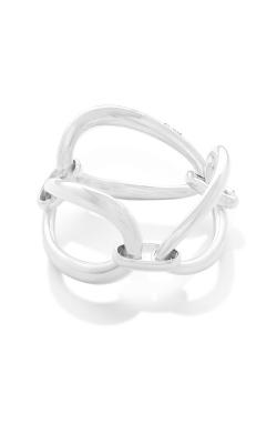 Ippolita Bracelet SB1452 product image