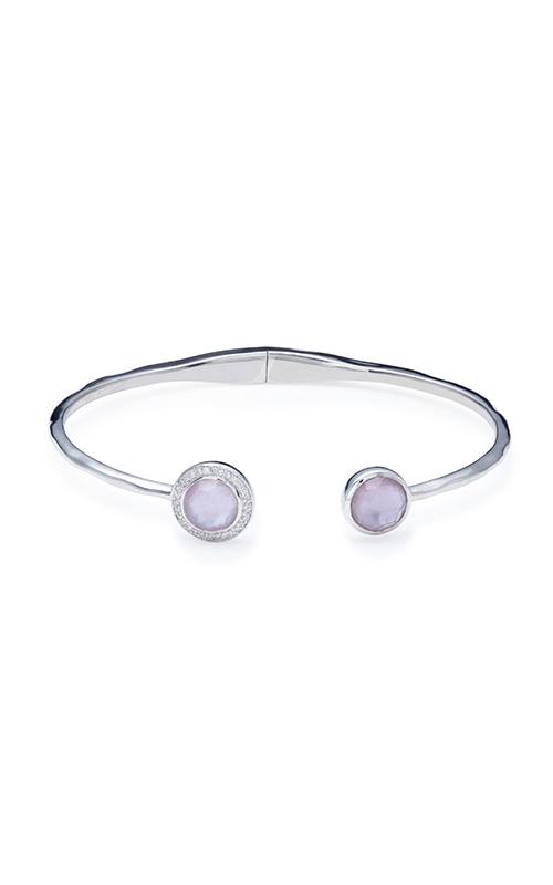 Ippolita Bracelet SB1467DFAMMOPDIA product image
