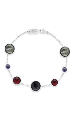 Ippolita Bracelet SB1468NOIR product image