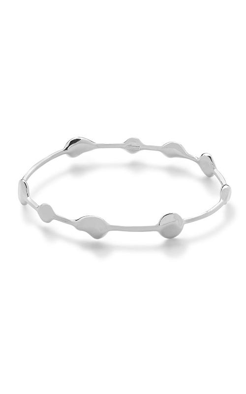 Ippolita Bracelet SB1470 product image