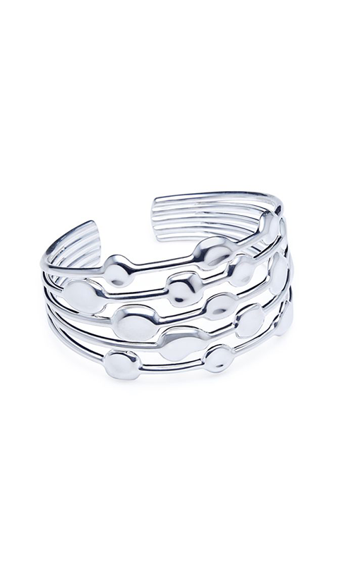 Ippolita Bracelet SB1511 product image