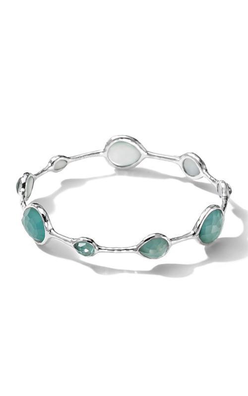 Ippolita Bracelet SB413DFMARINA product image
