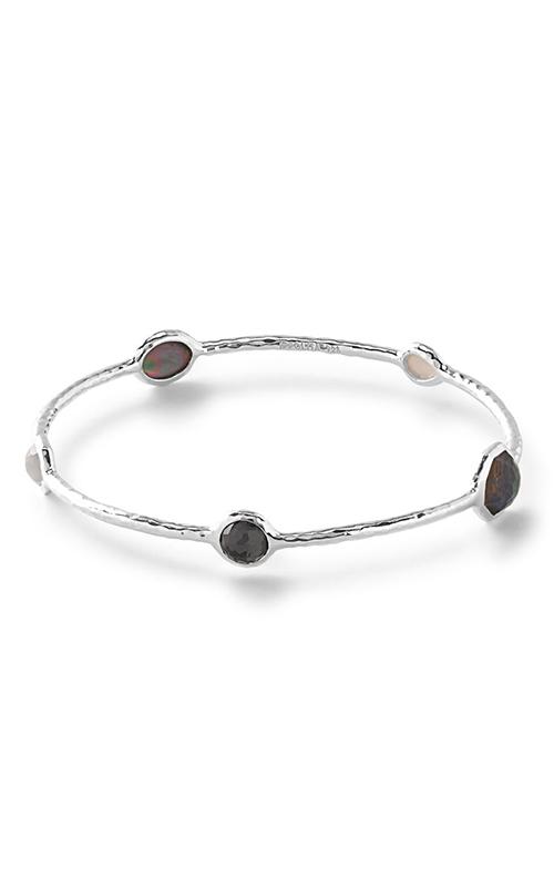 Ippolita Bracelet SB416BLACKTIE product image