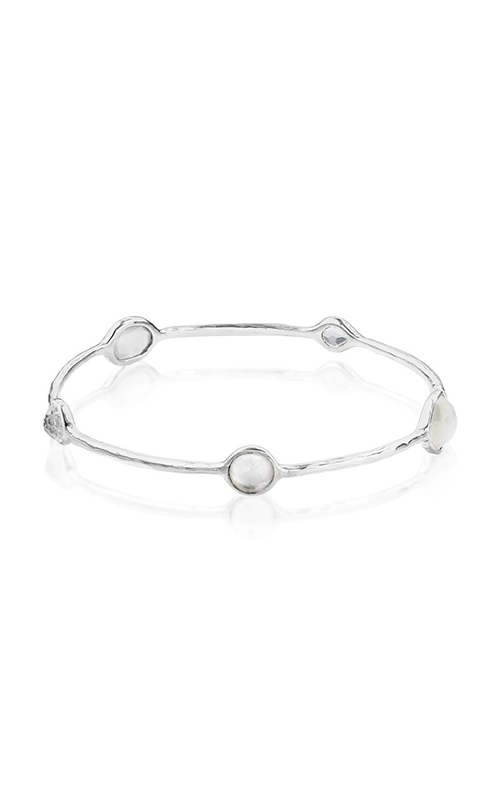 Ippolita Bracelet SB416FLIRT product image