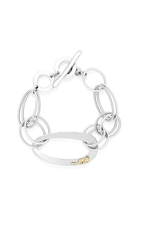 Ippolita Bracelet SB710 product image