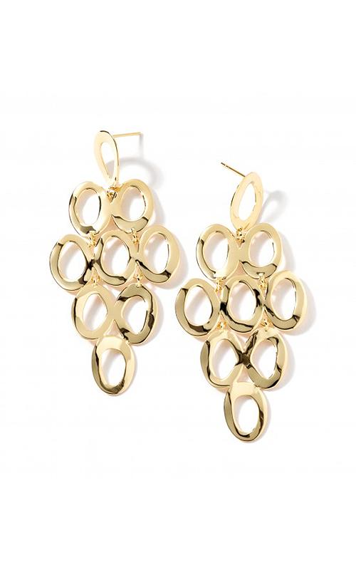 Ippolita Earrings GE020 product image