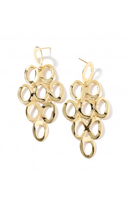 Ippolita Earrings GE020 product image