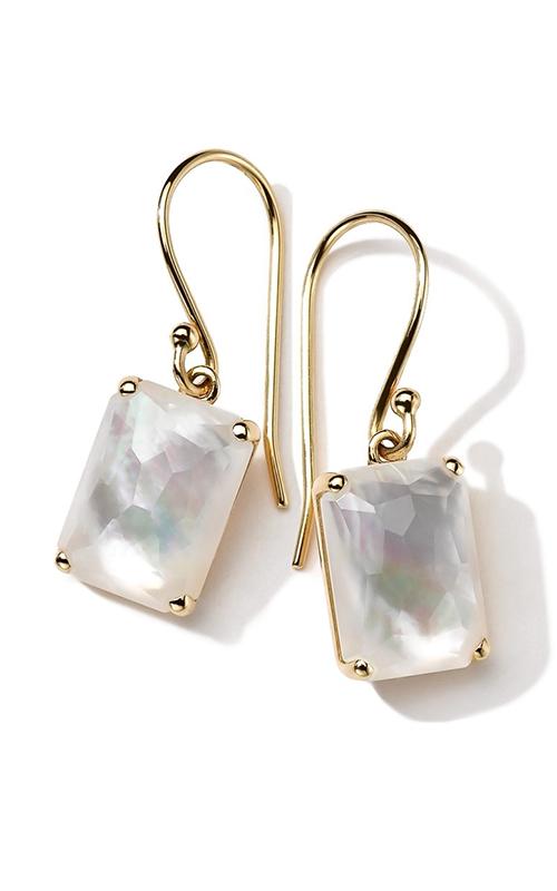 Ippolita Earrings GE1275DFMOP product image